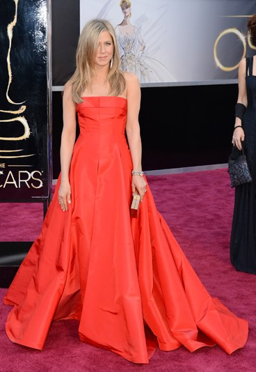 2013-02-getty-jennifer-aniston-oscars-Kopie-075008_L (1)