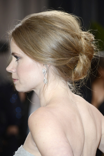 Amy+Adams+85th+Annual+Academy+Awards+Arrivals+gIiNUbCYqccl