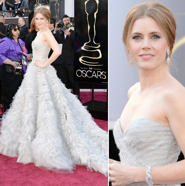 amy-adams-dress-oscars-2013-red-carpet