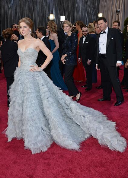 amy-adams-oscars-2013 (1)