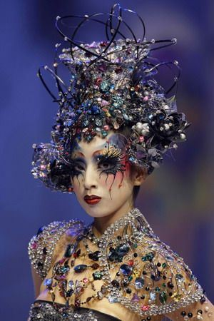 china-fashion-week