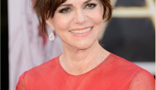 Sally Field, cerimonia Oscar 2013