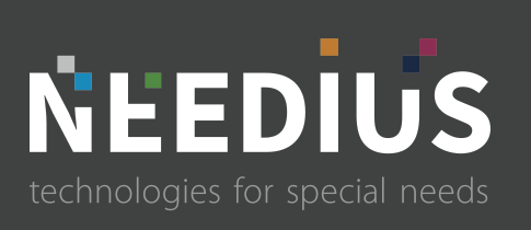 needius-srl-logo