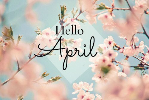 welcome-april-pictures-11